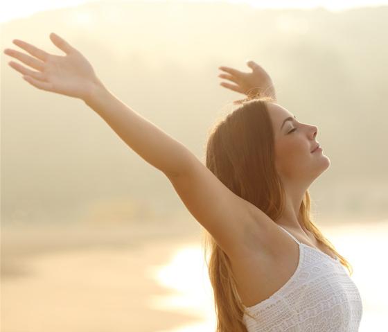 Свободное дыхание - путевка с лечением от 10 суток